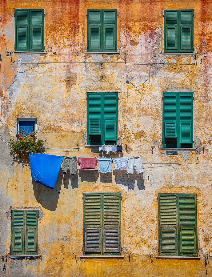 Reznicki_Italy_09.jpg
