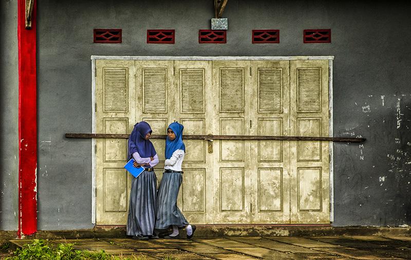 Reznicki_Indonesia_02017