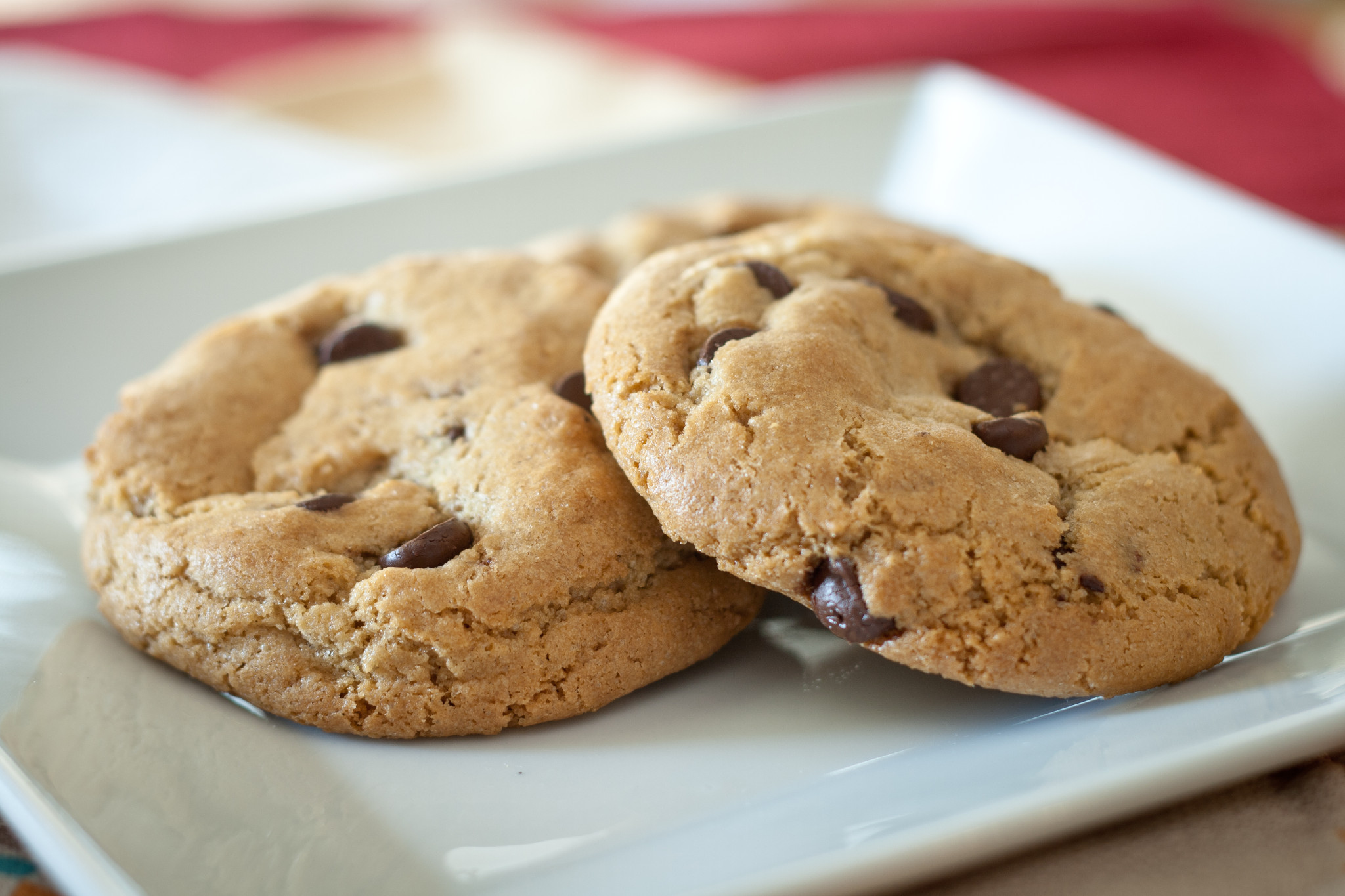 gluten-free-chocolate-cookies.JPG