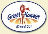 great_harvest_logo.jpg