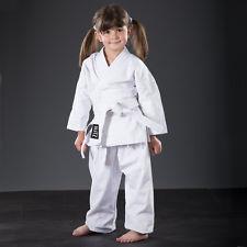 new cross martial arts blitz judogi girl.jpg