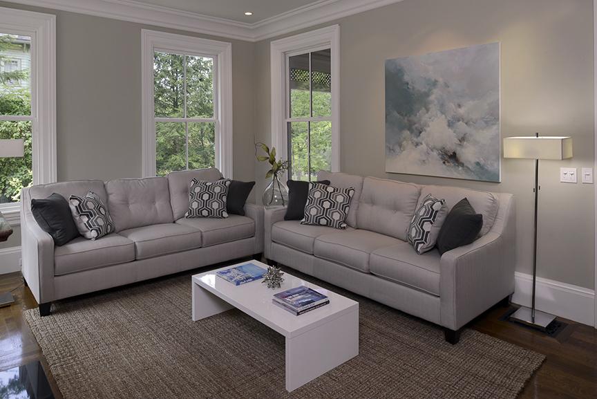 20160725-Winthrop-Living Room Final.jpg