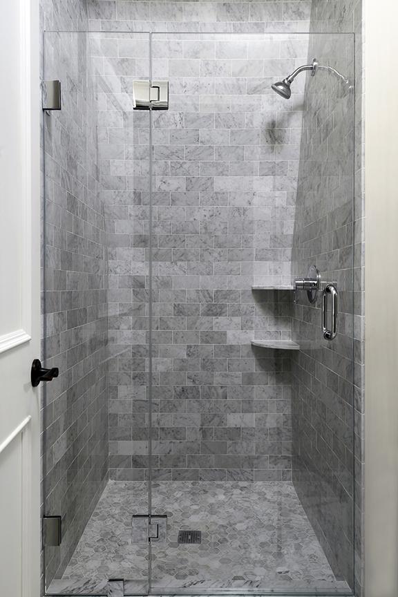 20160728-Winthrop-Record Bath 2 Shower.jpg