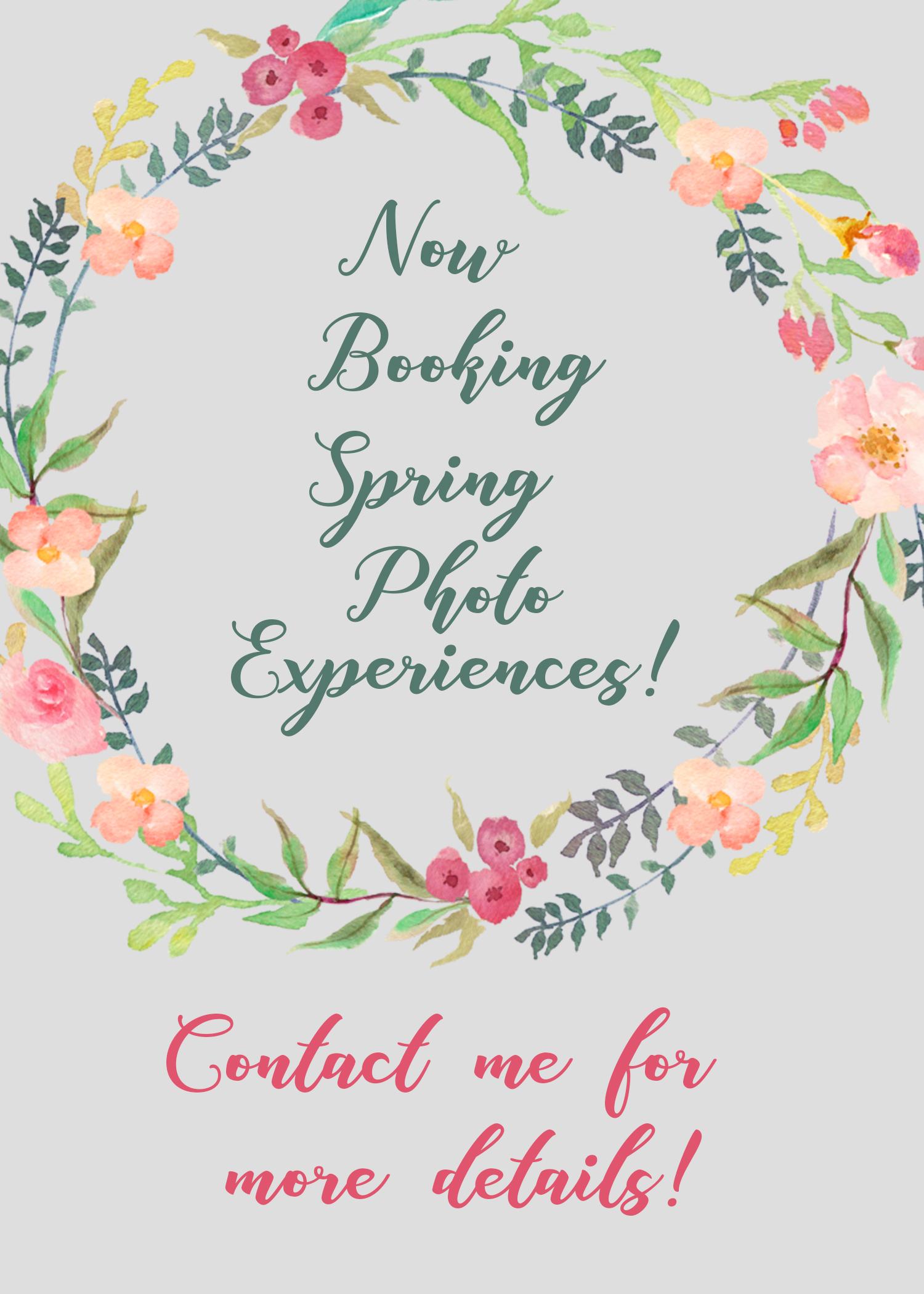 Spring Promo.jpg