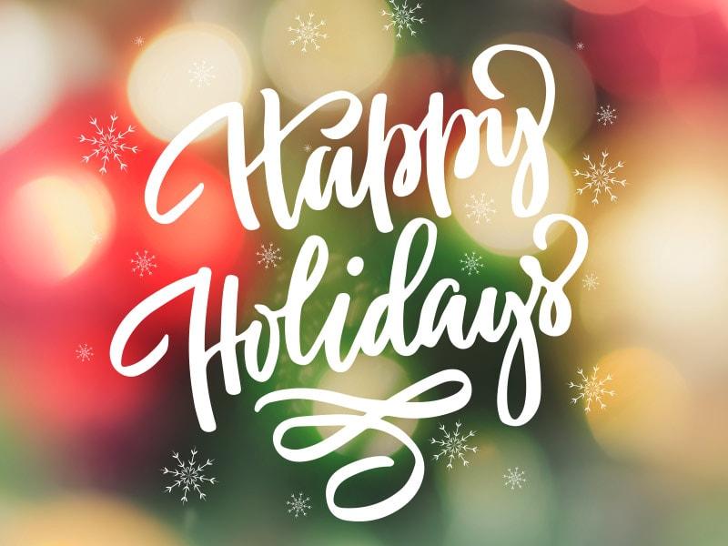 happy-holidays-2.jpg