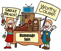 rummage-sale-graphic.png