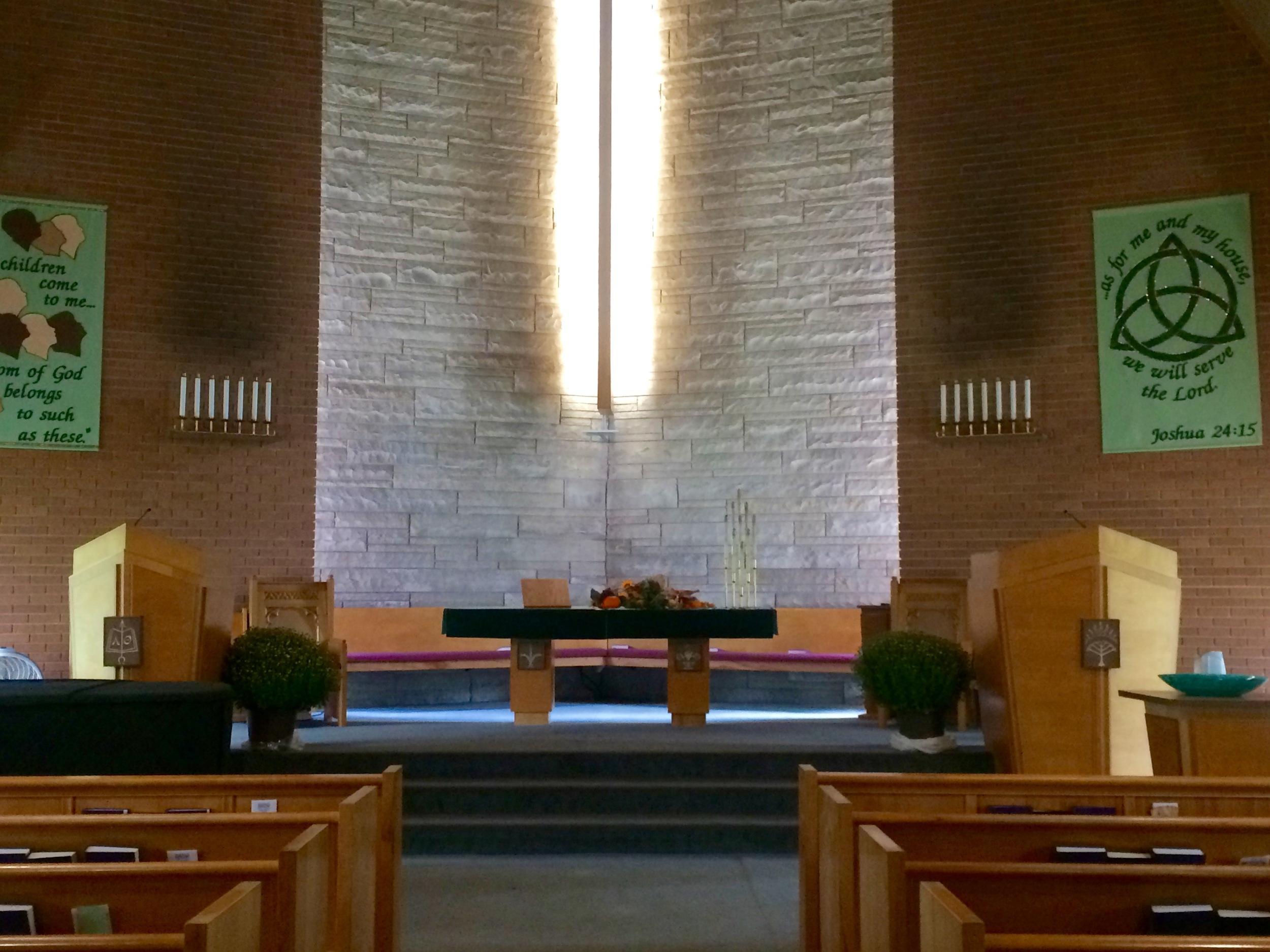 sanctuary chancel.jpg
