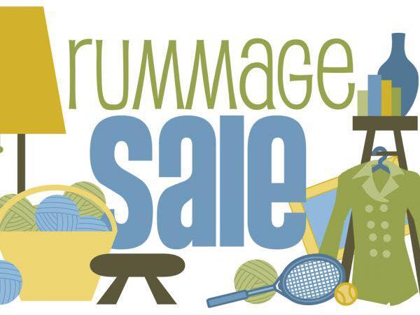 Palatine_rummage_sale.jpg