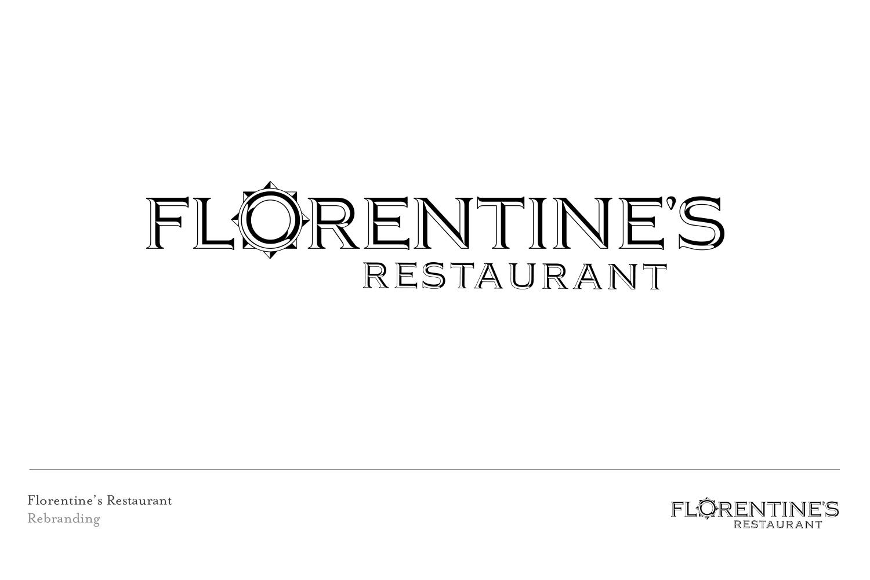 Florentines_1500x1000_logos.jpg