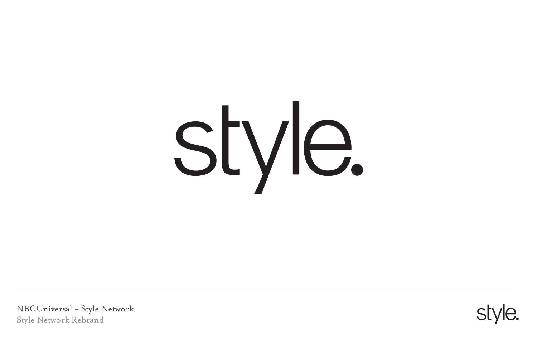 1500x1000_logos_Style1.jpg
