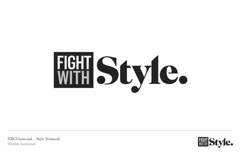 1500x1000_logos_Style2.jpg