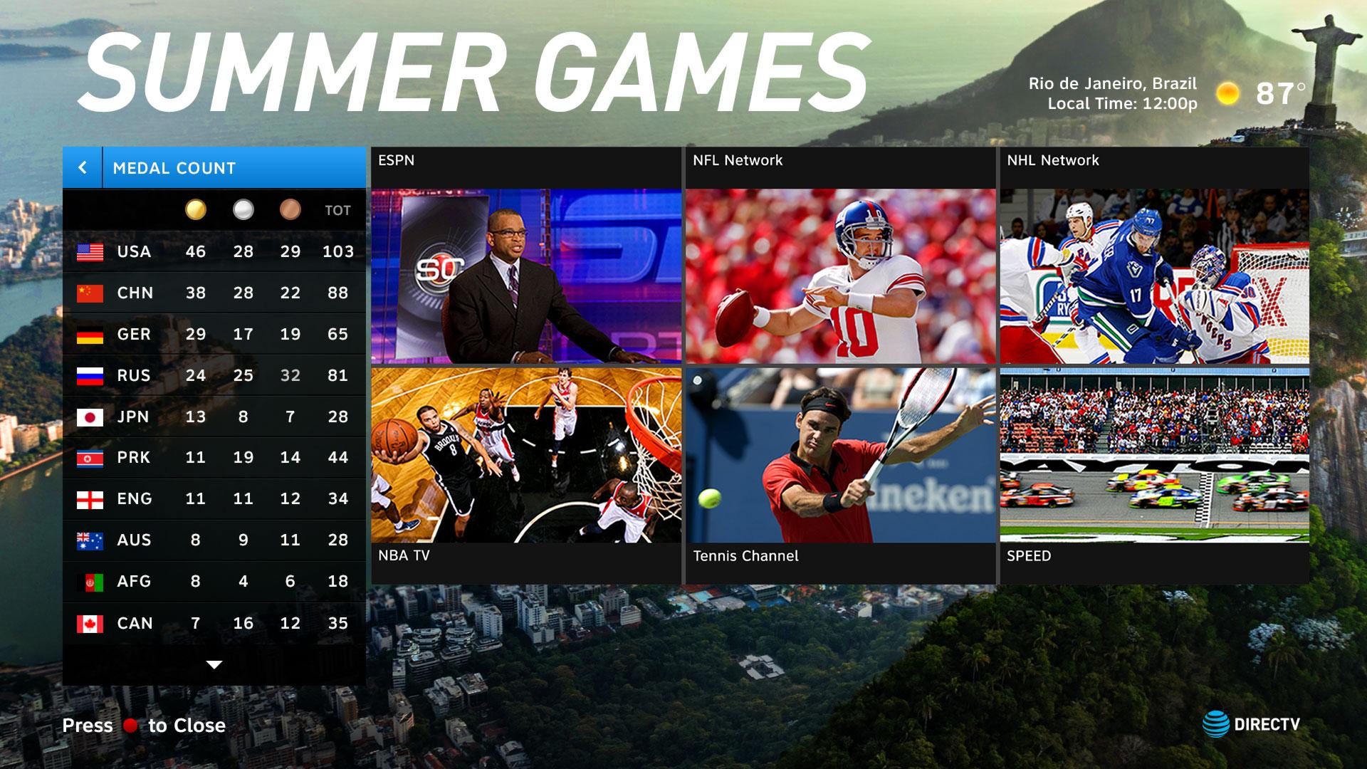 09STB_Olympics_medalcount_Rio.jpg