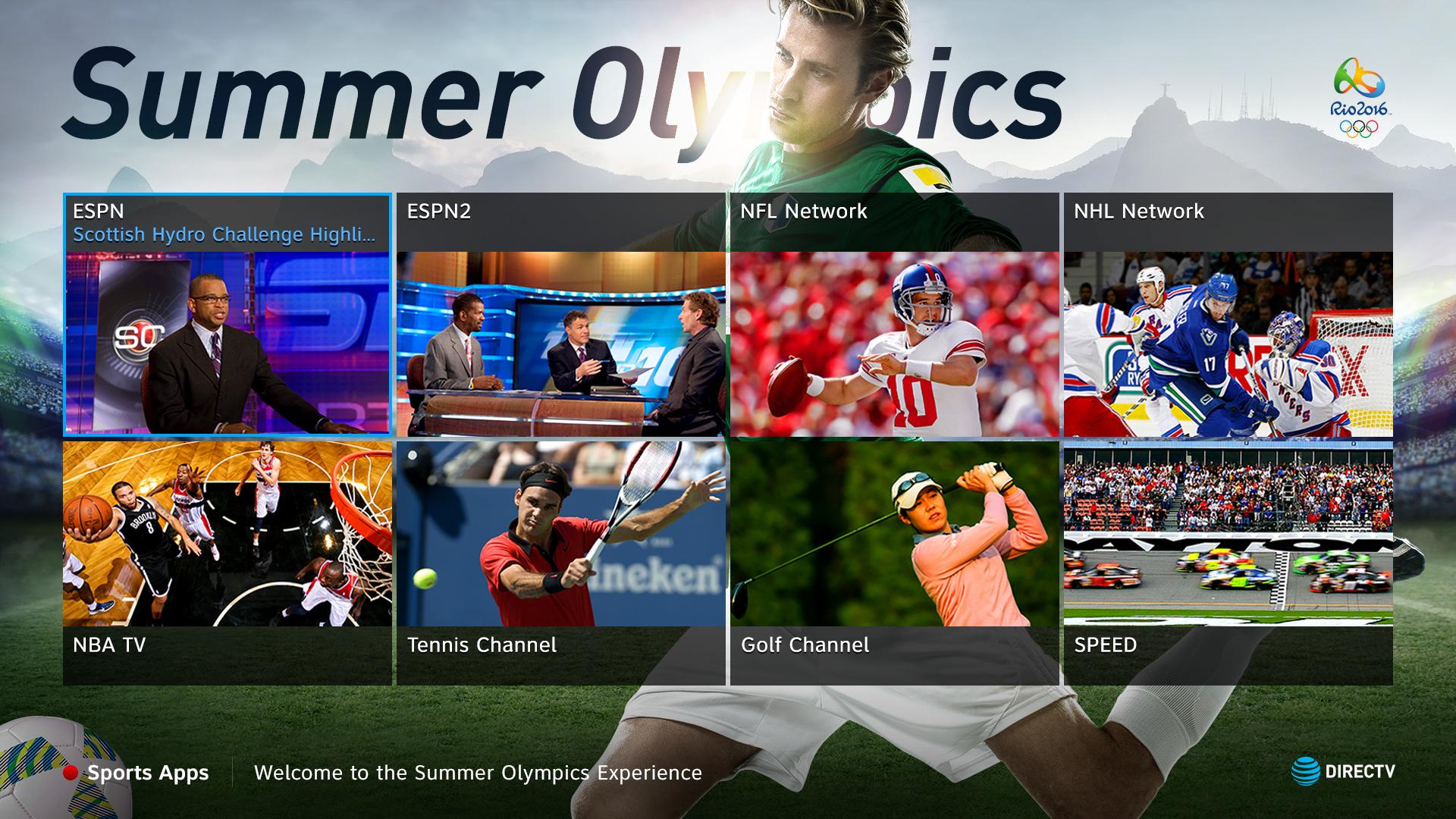 STB_Olympics_mix8cell_Light.jpg