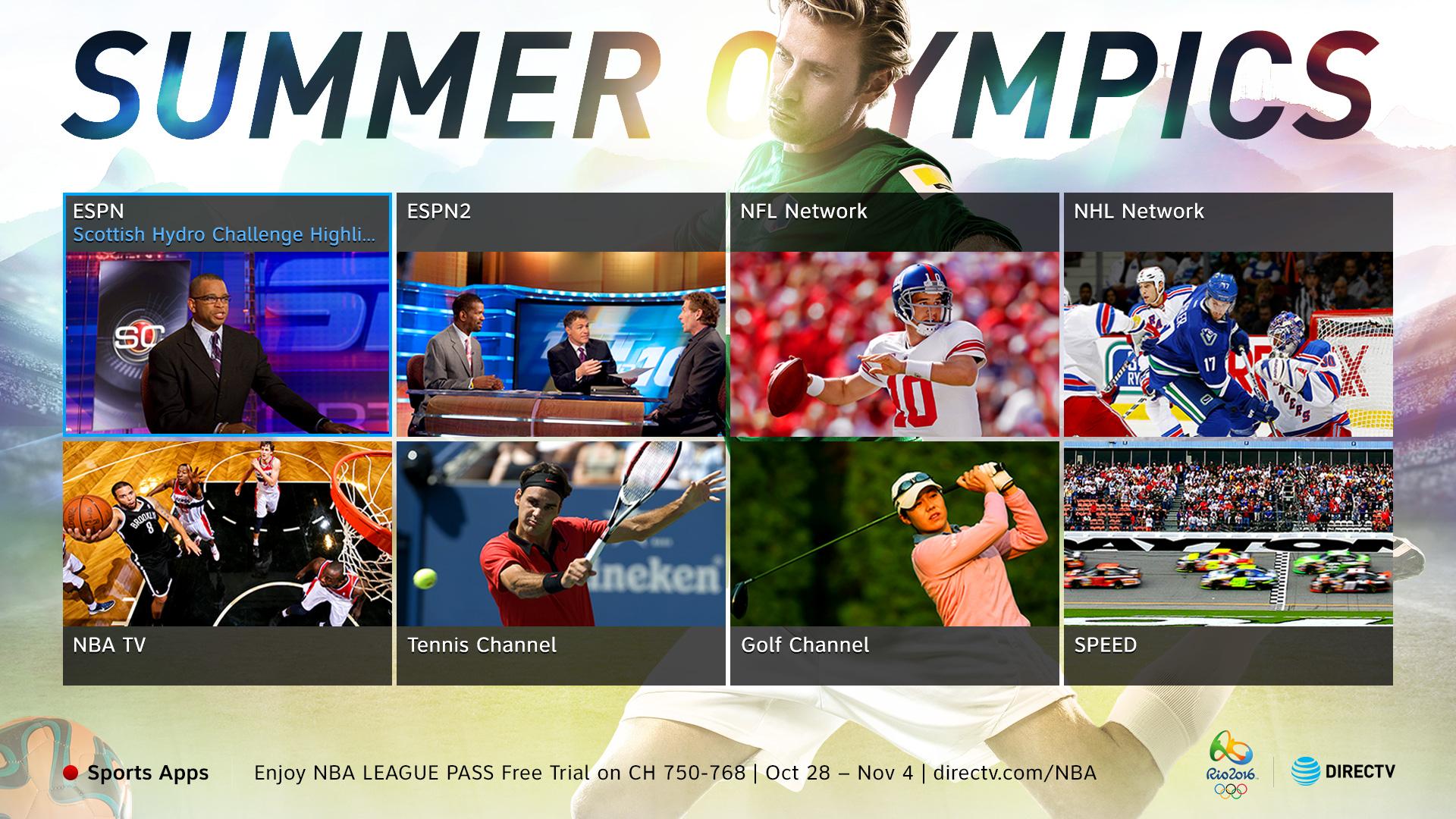 STB_Olympics_mix8cell_Sleek.jpg