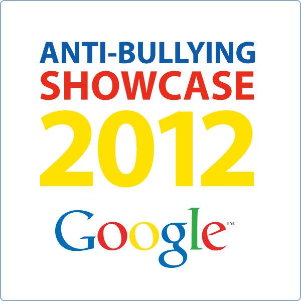 google-showcase.jpg