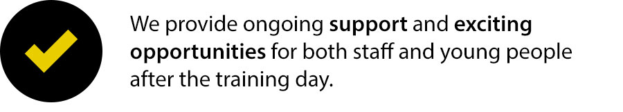 training-icons-support.jpg