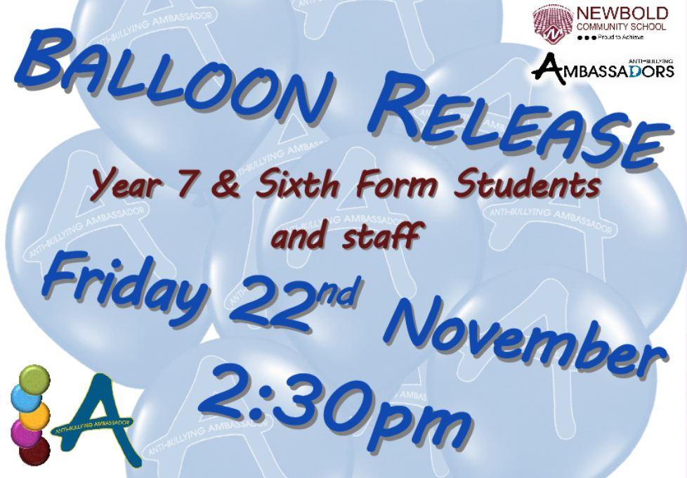 baloon release.JPG