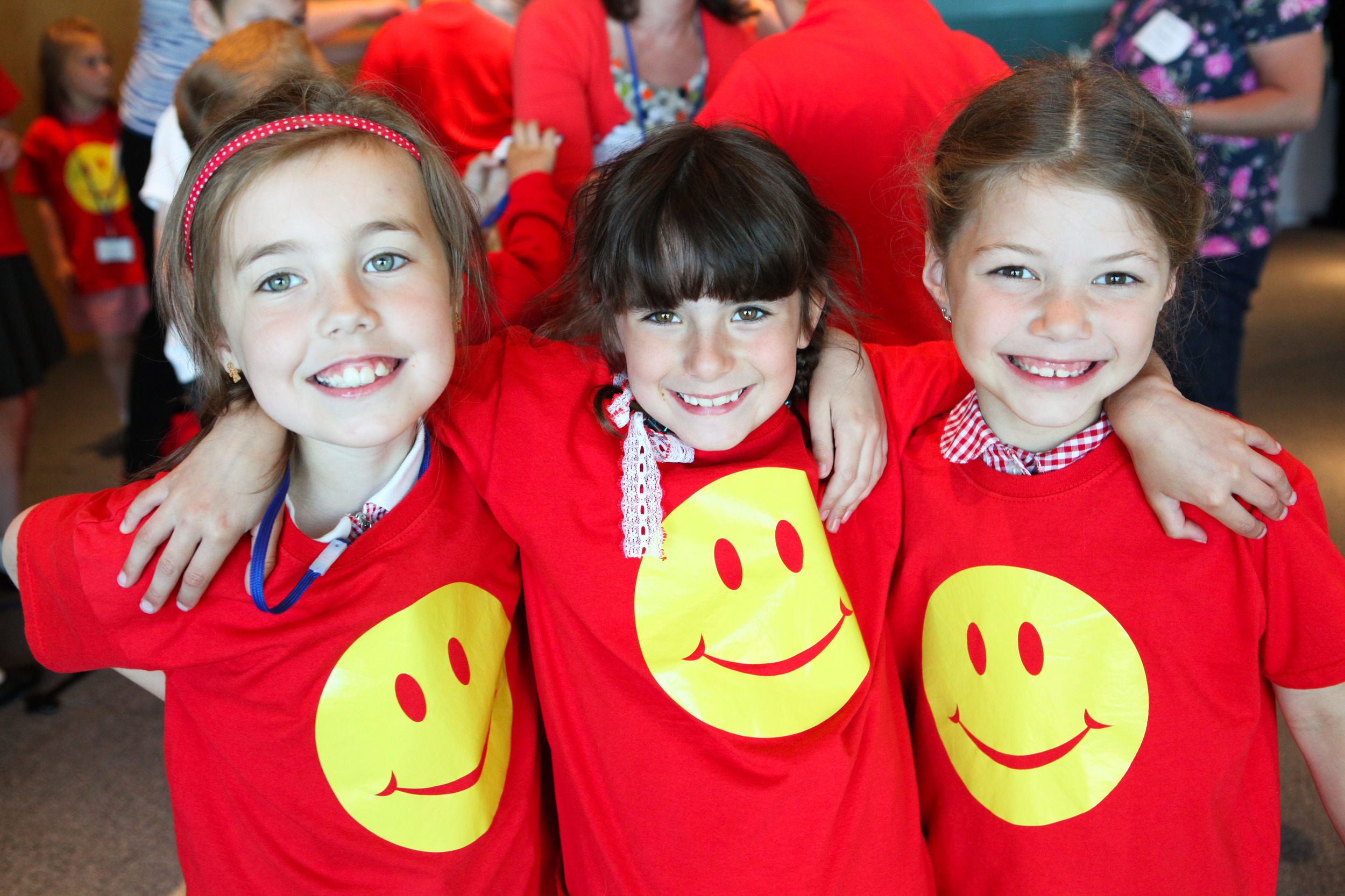Barclays smiley afce t-shirts.jpg
