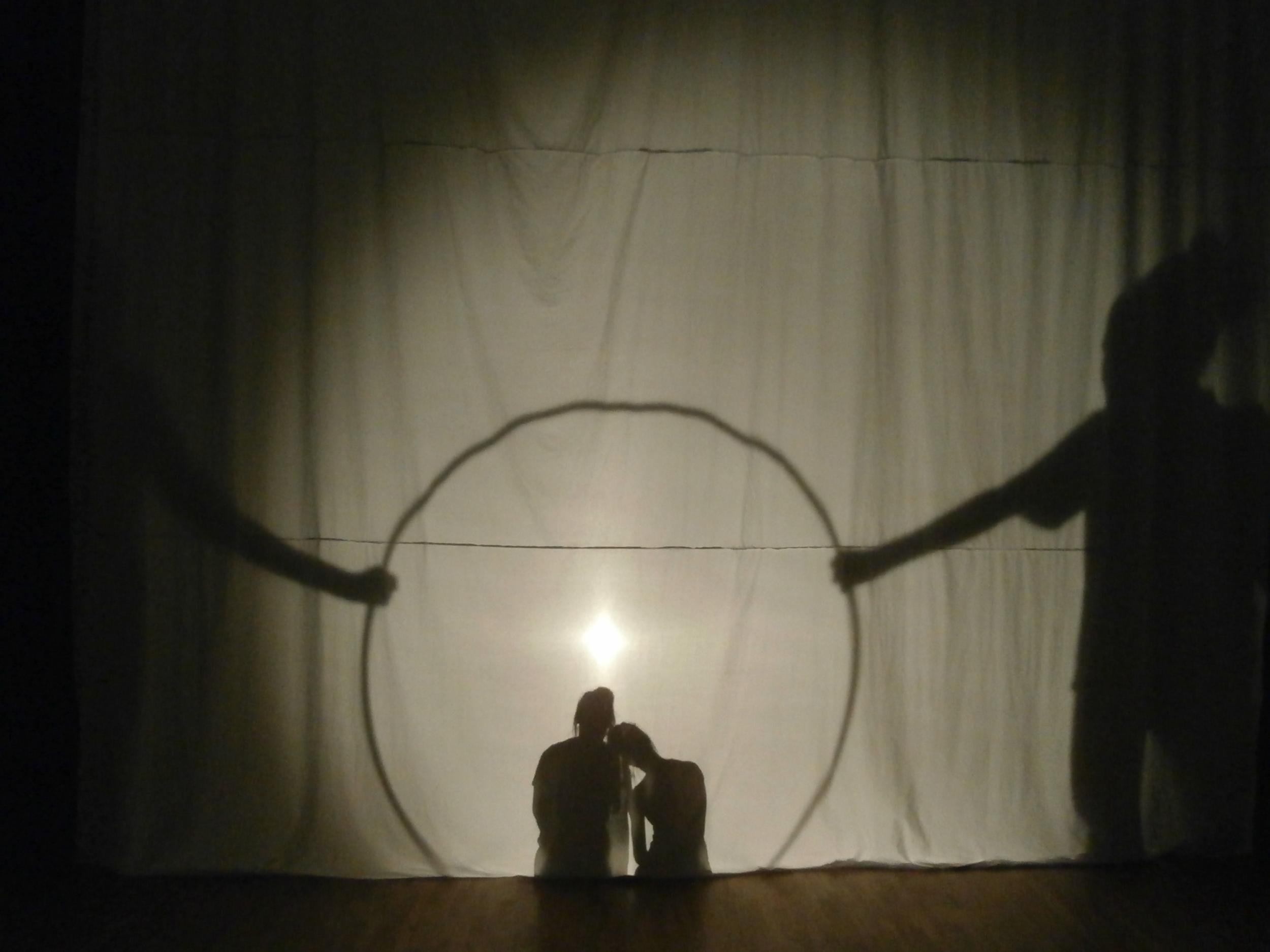 dance 2 (2).jpg