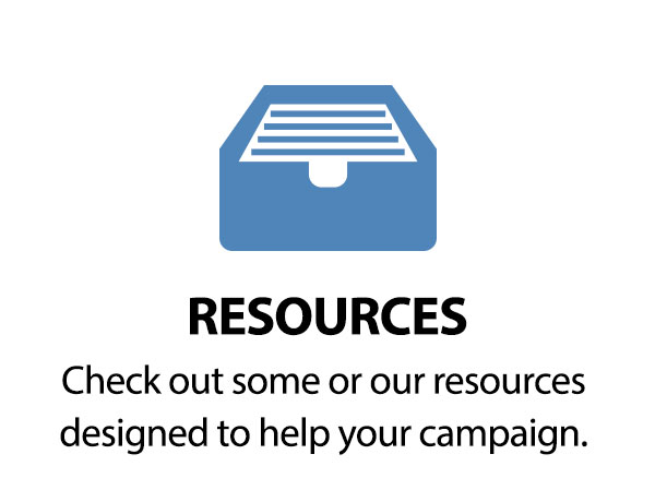 yp-boxes-resources.jpg
