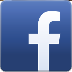 Read how you can stay safe on  Facebook