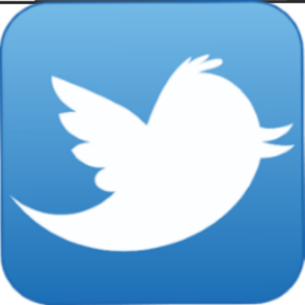 Read how you can stay safe on  Twitter