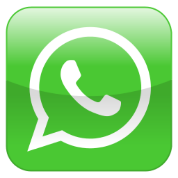 Read how you can stay safe on  Whatsapp