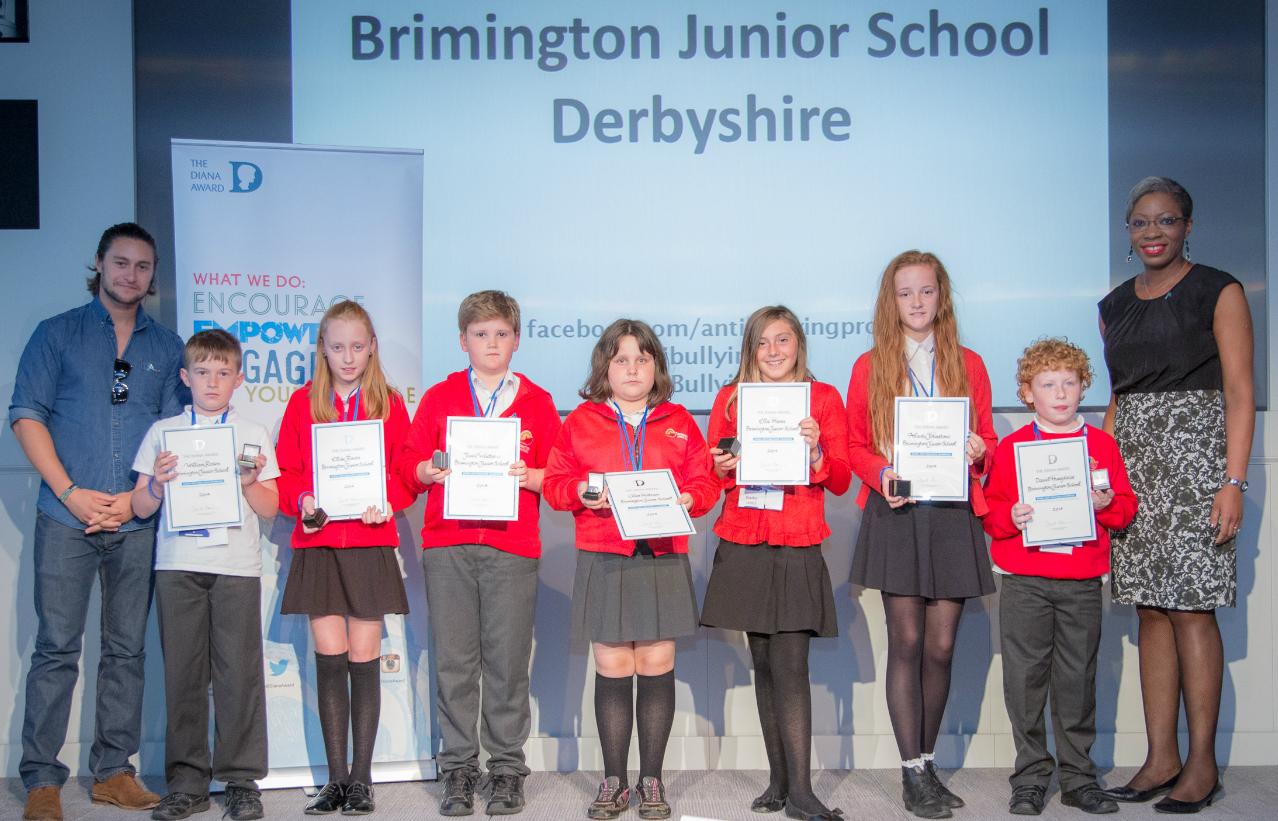 Brimington Junior School Diana Award.jpg