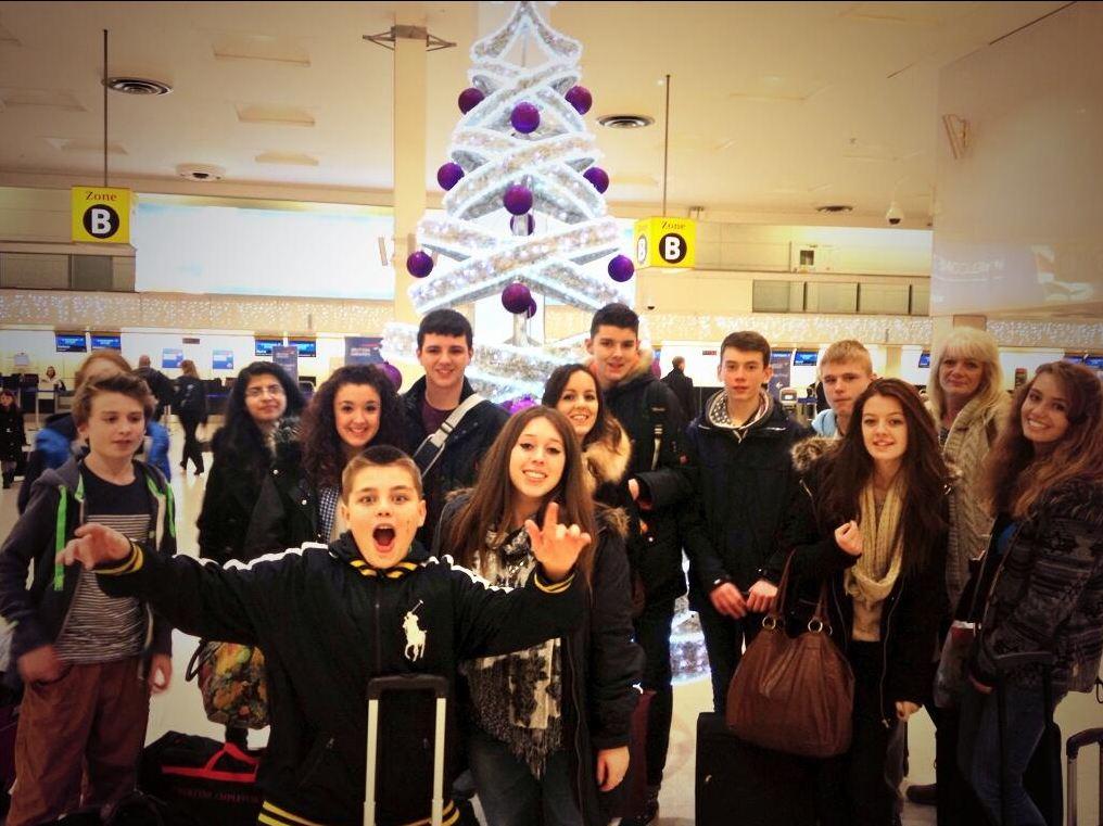 All at airport.JPG