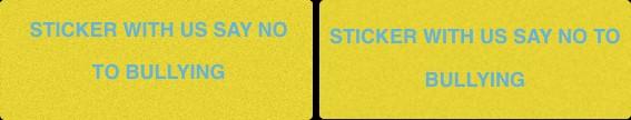 Dan sticker campaign.jpg