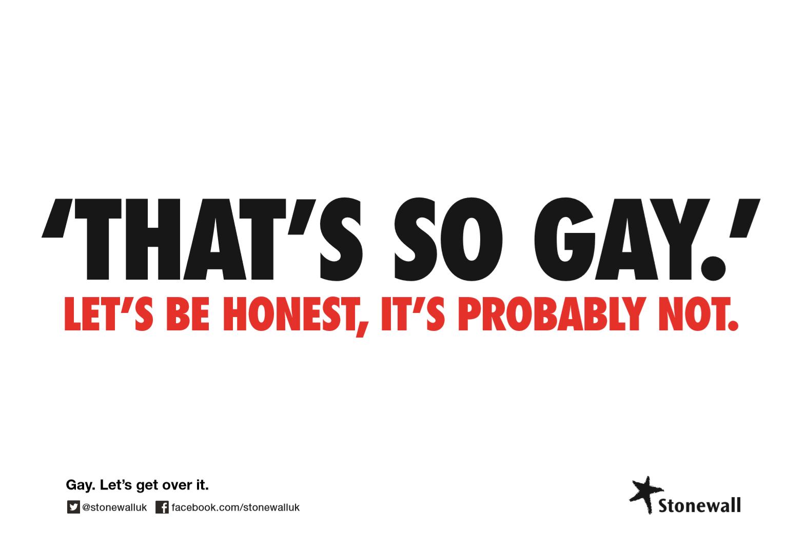 homophobic-bullying.png