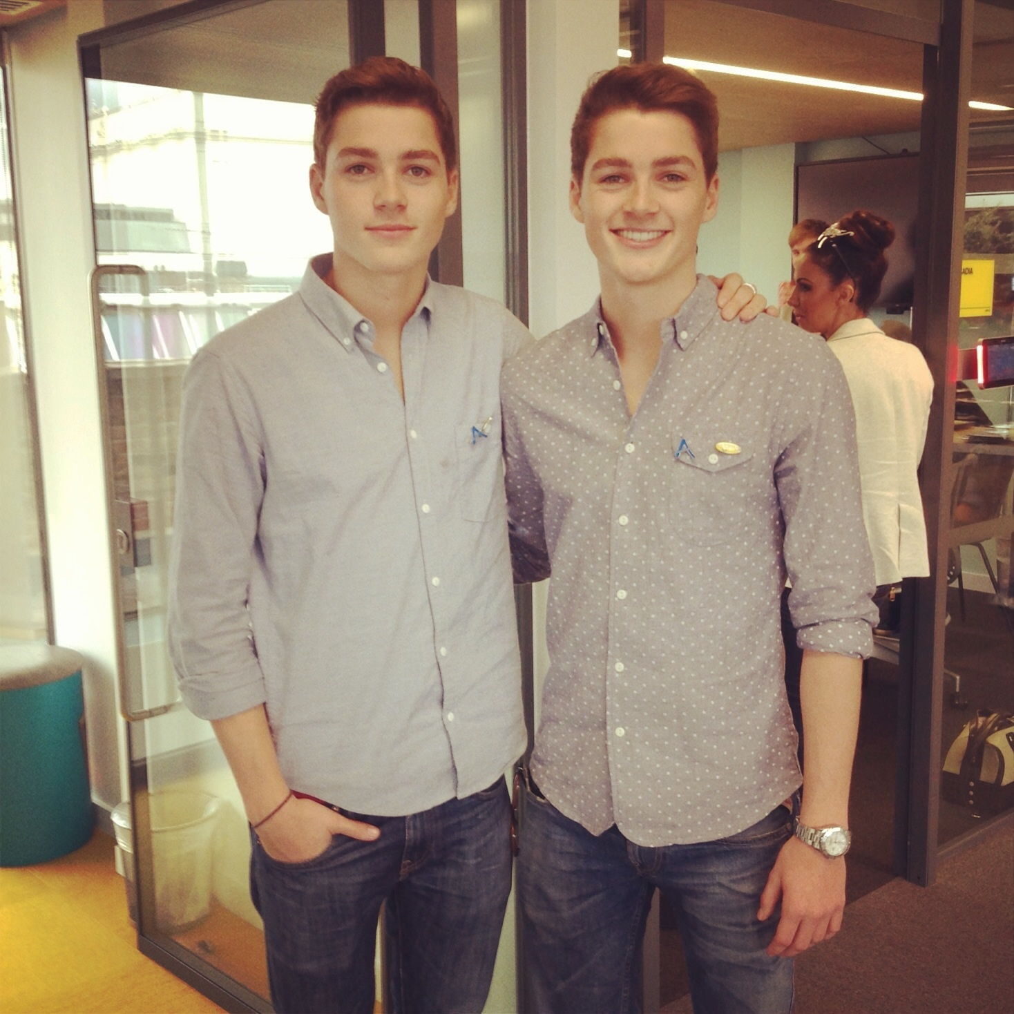 Jack & Finn.JPG