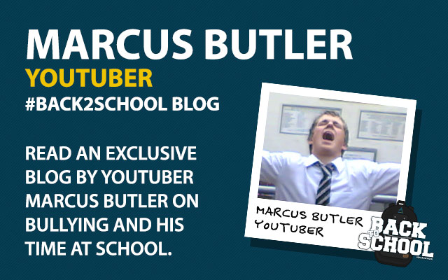 marcus-butler-bullying-blog.jpg