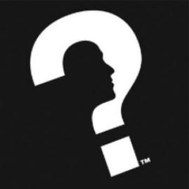 identity-fraud12.jpg