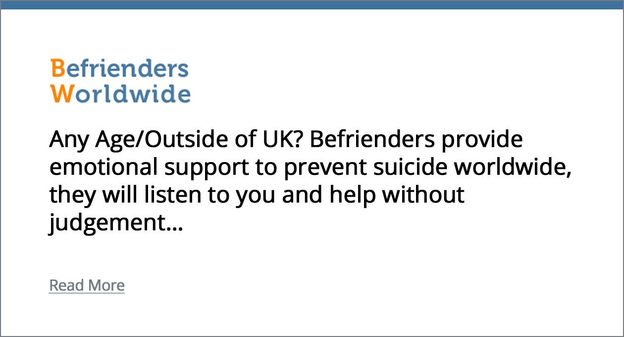 Befrienders Worldwide@1x.jpg