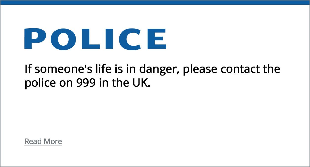 Police@1x.jpg