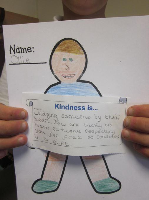 Eastlands Primary Kindness Day.JPG