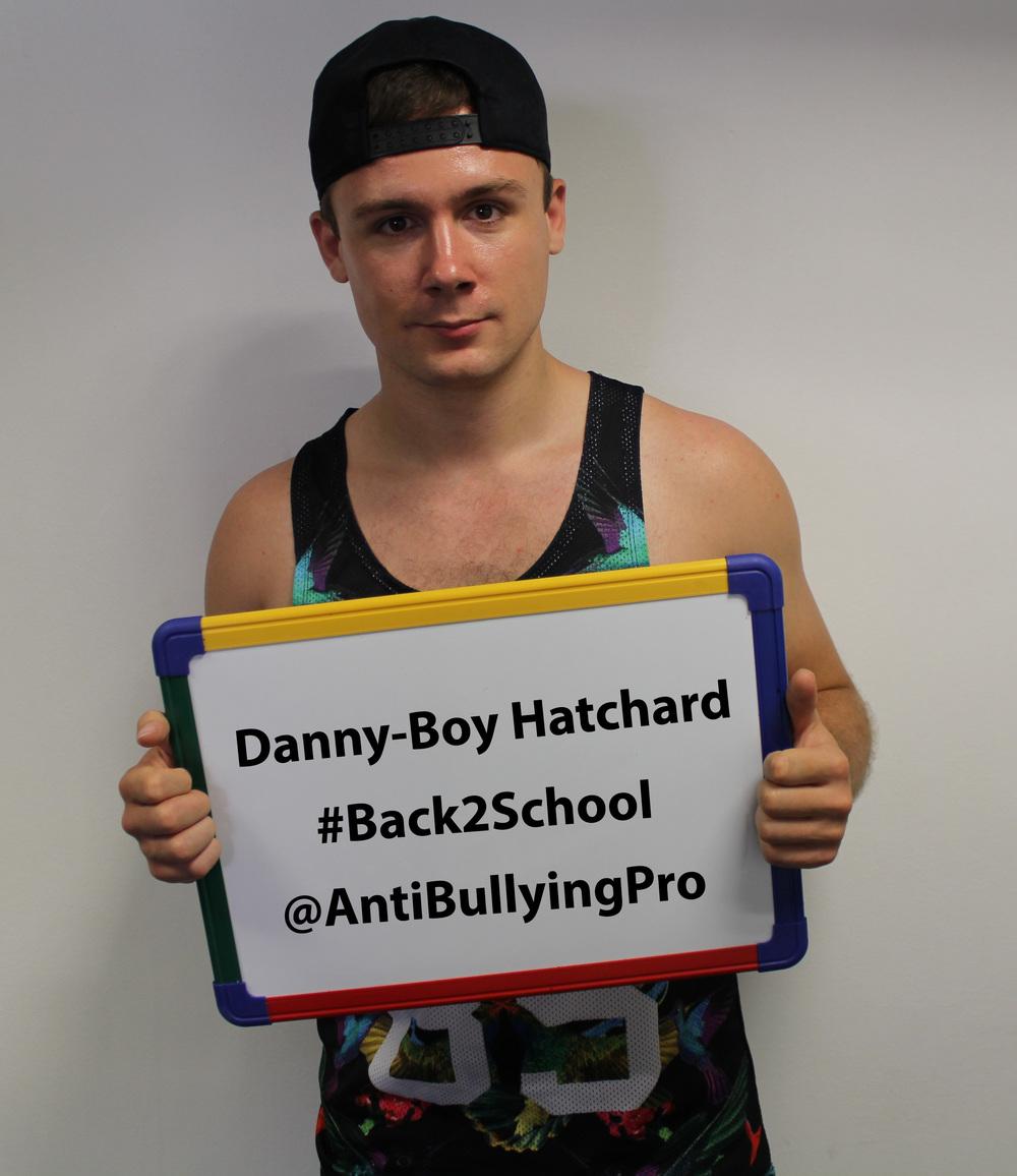 Danny Boy.jpg