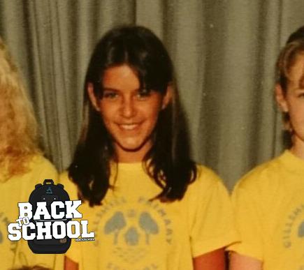 Gemma Oaten #Back2School photo.jpg