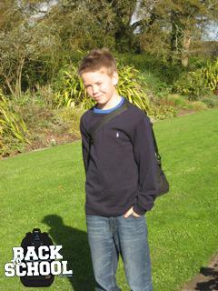 Will Poulter #Back2School photo.jpg