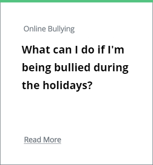 What can I do holidays.png