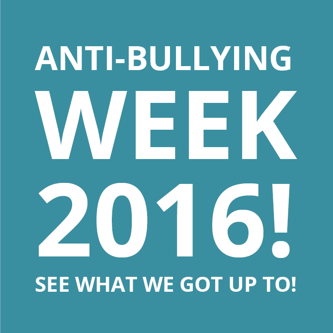 Anti-Bullying-2016 Button-300dpi.jpg