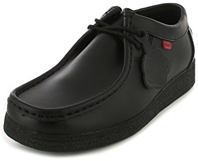 3. Black shoes.jpg