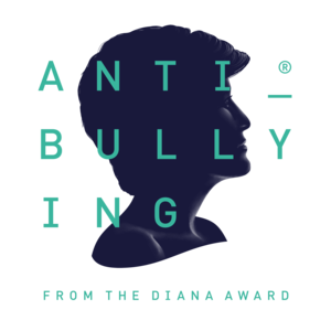 Resources — Anti-Bullying from The Diana Award