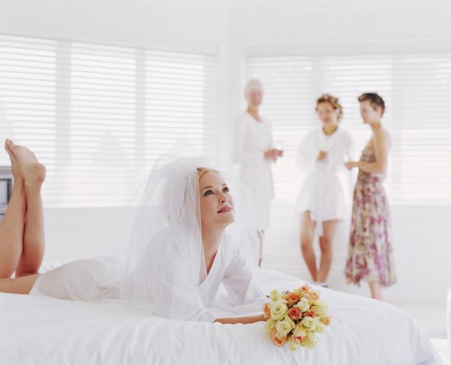 Bride Spa.jpg