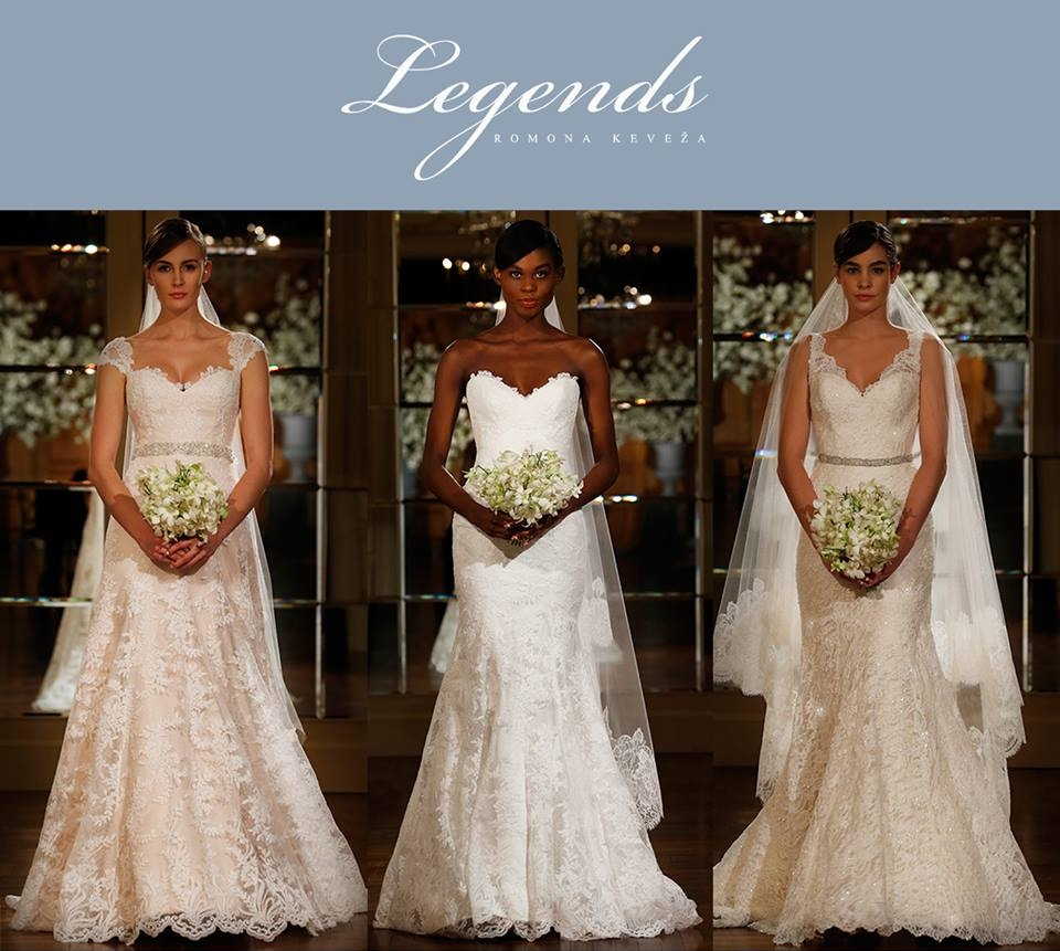 Legends Trunk Show Image Spring 2015.jpg