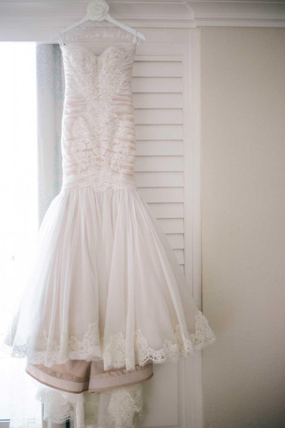Kristen-Wedding-Dress-Hanging-Web-Sized.jpg