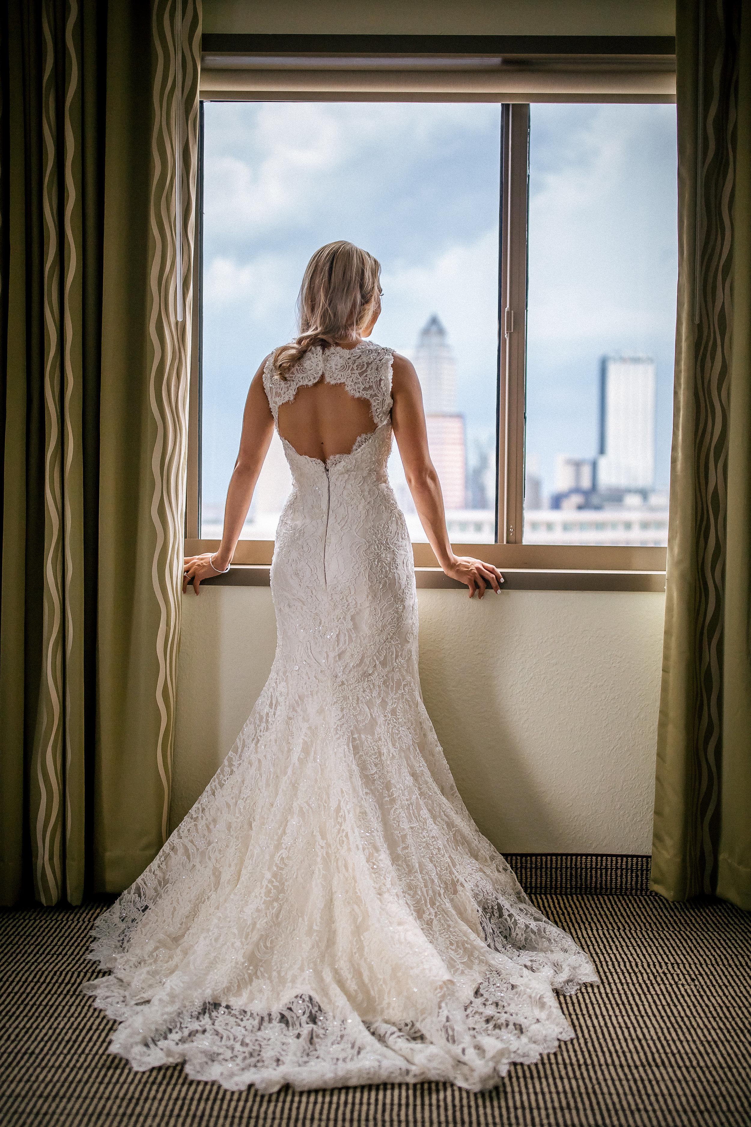 Roberts Wedding-Roberts Wedding 2016 JPEG-0128.jpeg