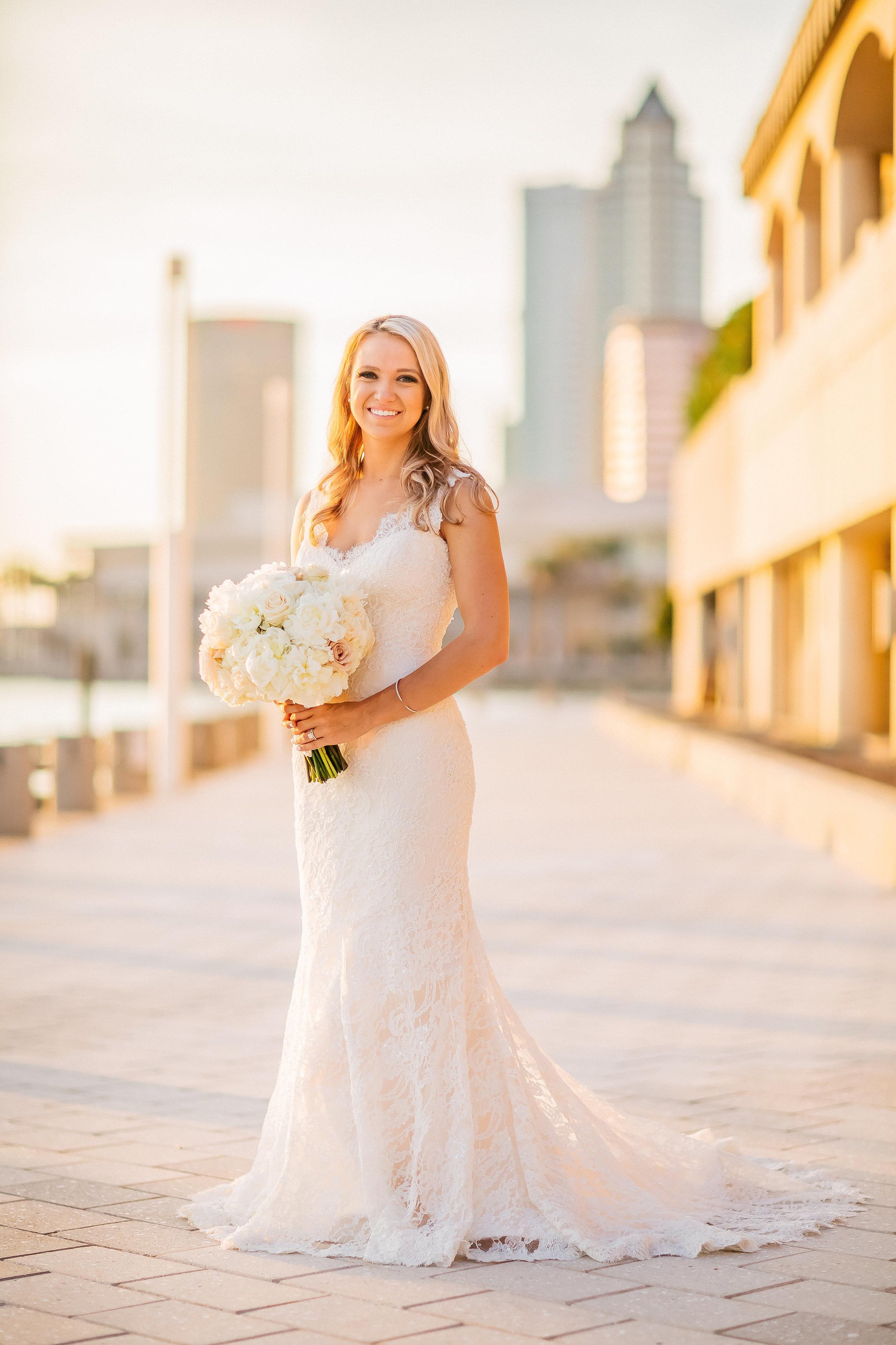 Roberts Wedding-Roberts Wedding 2016 JPEG-0402.jpeg