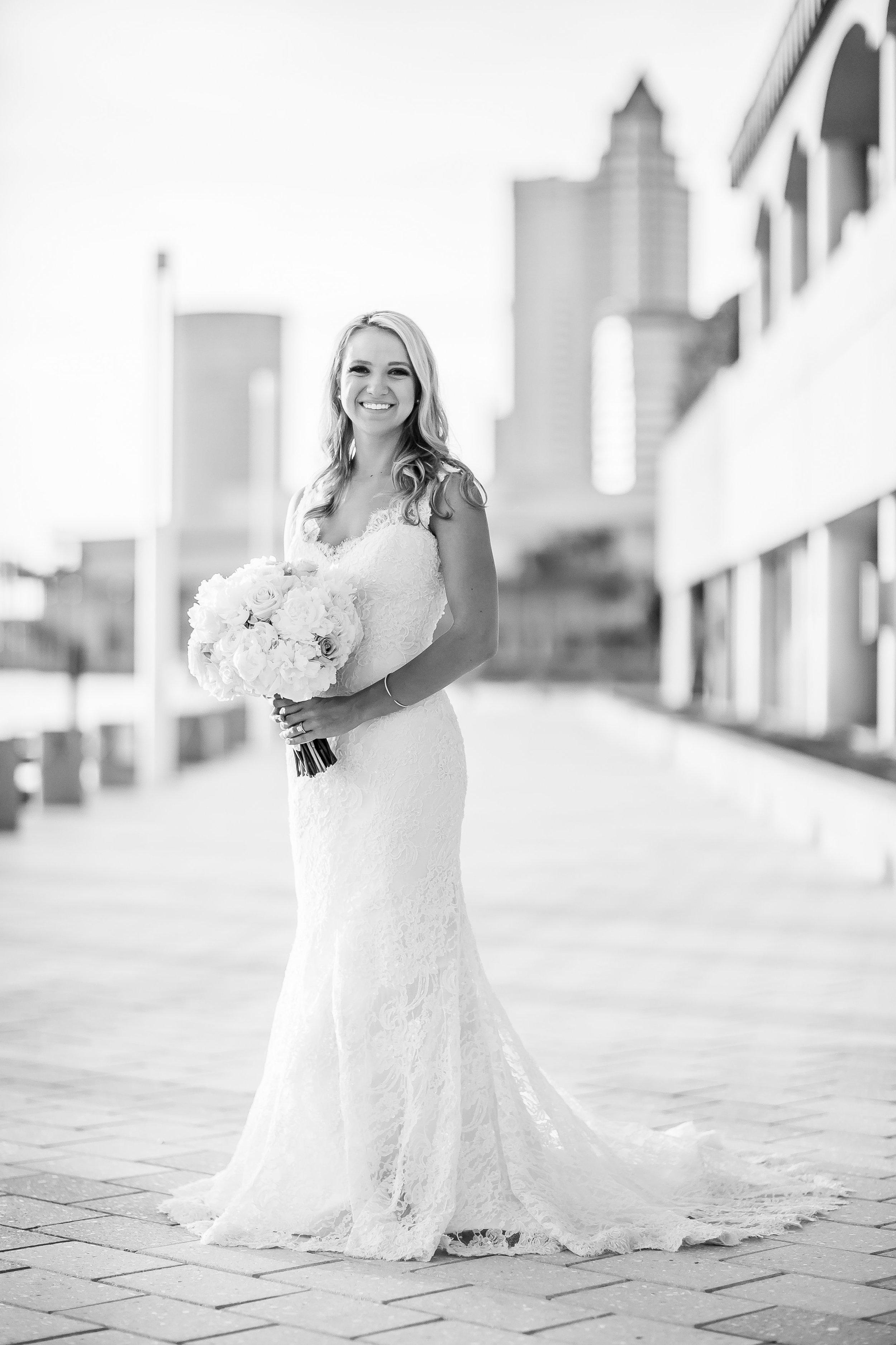 Roberts Wedding-Roberts Wedding 2016 JPEG-0404.jpeg